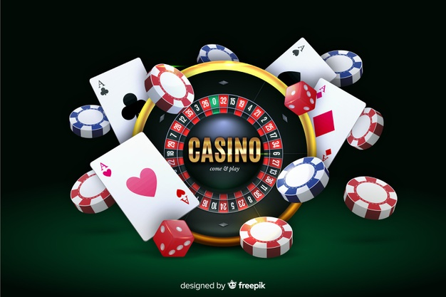 Recommendations on Casino You Can't Afford To overlook